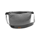 Peak Design Everyday Sling v2 10L