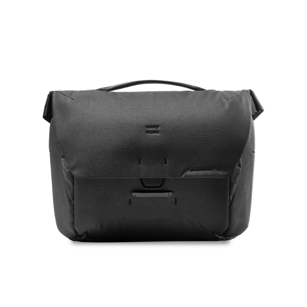 Peak Design Everyday Messenger v2