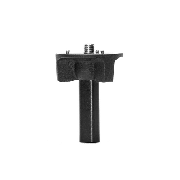 Peak Design Universal Head Adapter