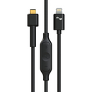 Nura Lightning Cable