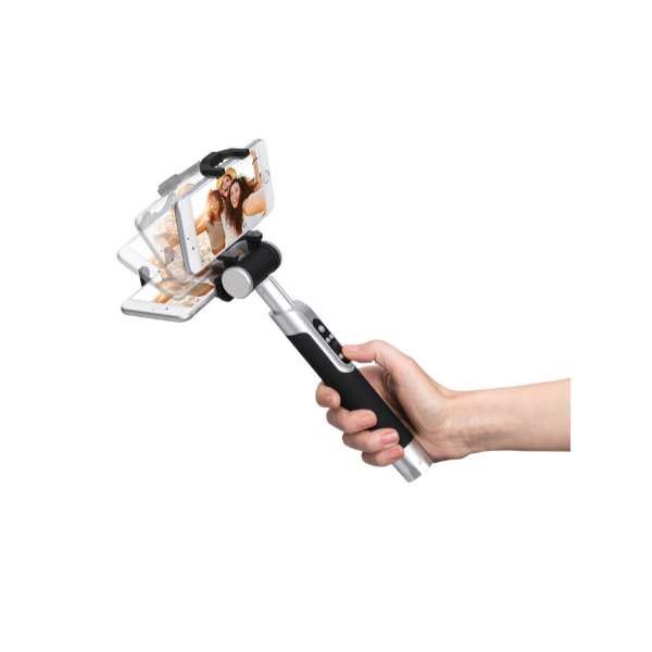 Pictar Smart Selfie Stick