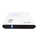 Aiptek AN100 Smart Mobile Projector