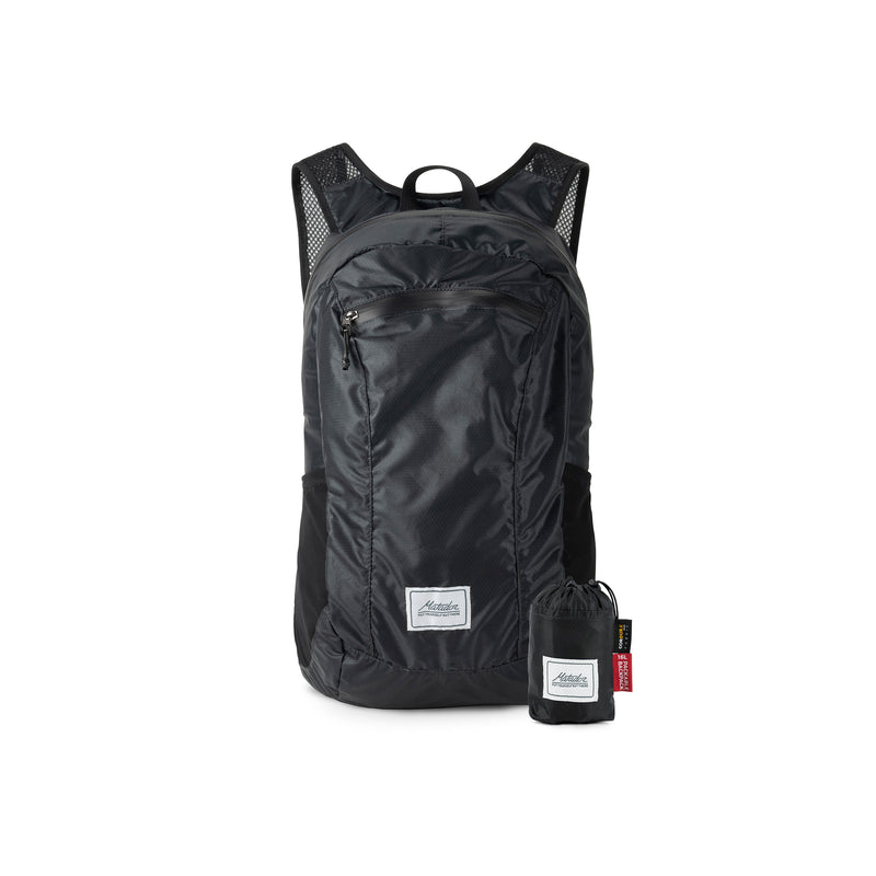 Matador DL16 Packable Backpack 16L