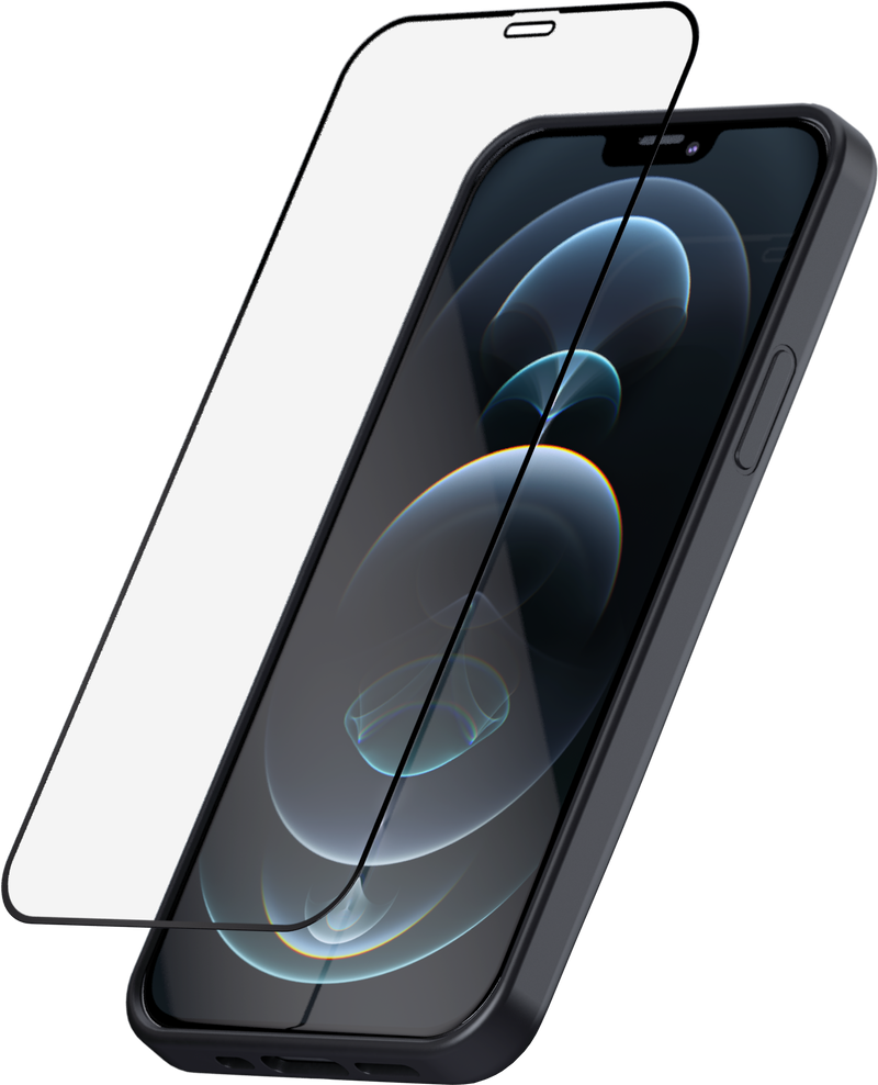 SP Connect Glass Screen Protector (iPhone)