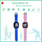 Guardian Ai 4G Kids Smartwatch