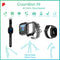 Guardian Hi 4G Kids Smartwatch