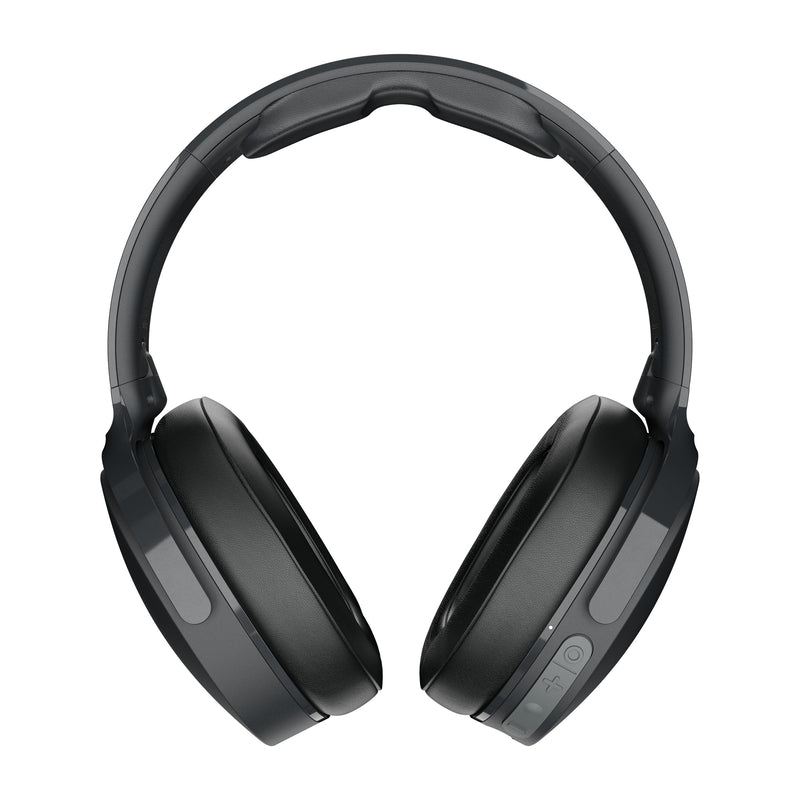 Skullcandy Hesh Evo Wireless Headphones