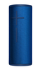 Ultimate Ears Megaboom 3 Waterproof Speaker
