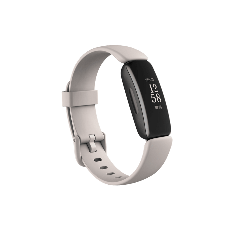 Fitbit Inspire 2 Fitness Tracker