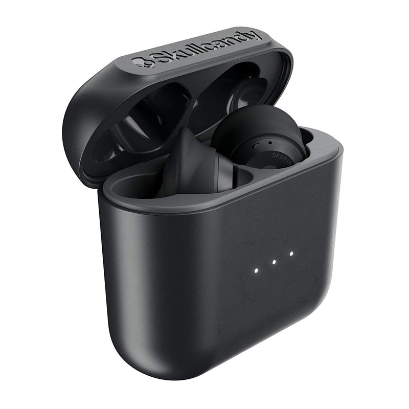Skullcandy Indy True Wireless In-Ear Earbuds