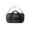 Matador On-Grid™ Packable Duffle
