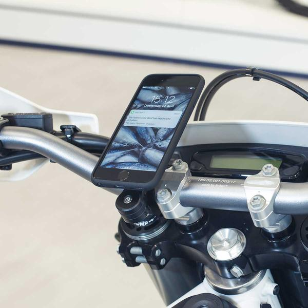 SP Connect Moto Bundle (Universal)