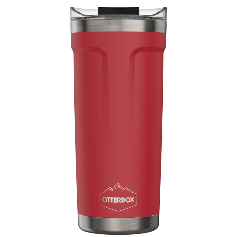 Otterbox Elevation Hot / Cold Tumbler (20 Fluid Oz / 591ml)