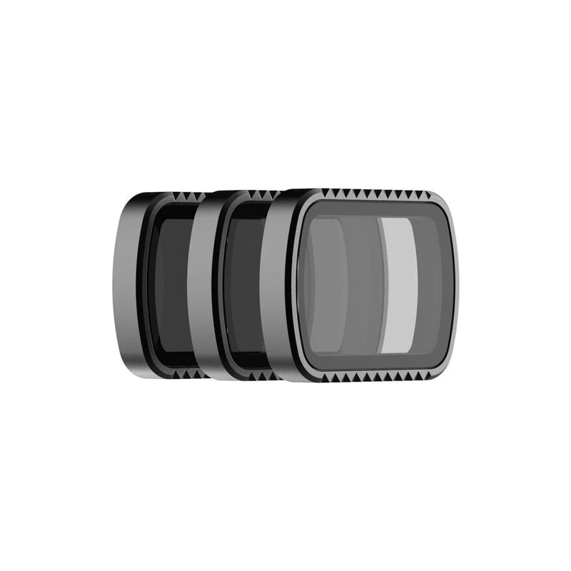 PolarPro Osmo Pocket Standard Series Filter