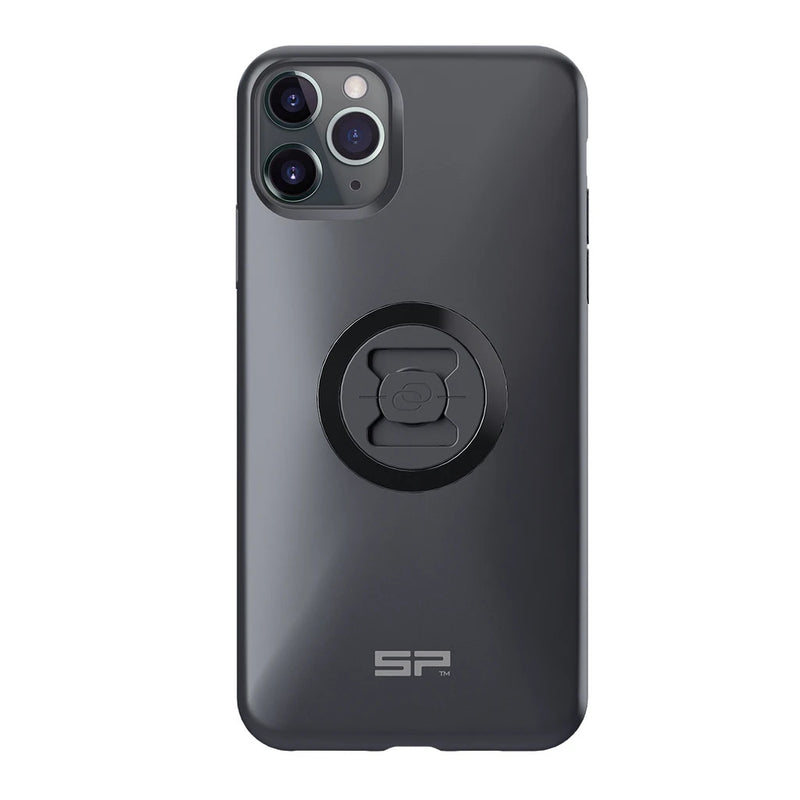 SP Connect Phone Case (iPhone)