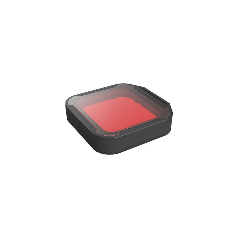 PolarPro Red Filter for HERO7/6/5