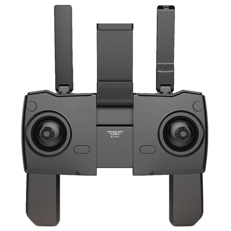 2K UHD Dual GPS Brushless Foldable Quadcopter Drone