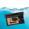 Nite Ize RunOff® Waterproof Small Travel Pouch