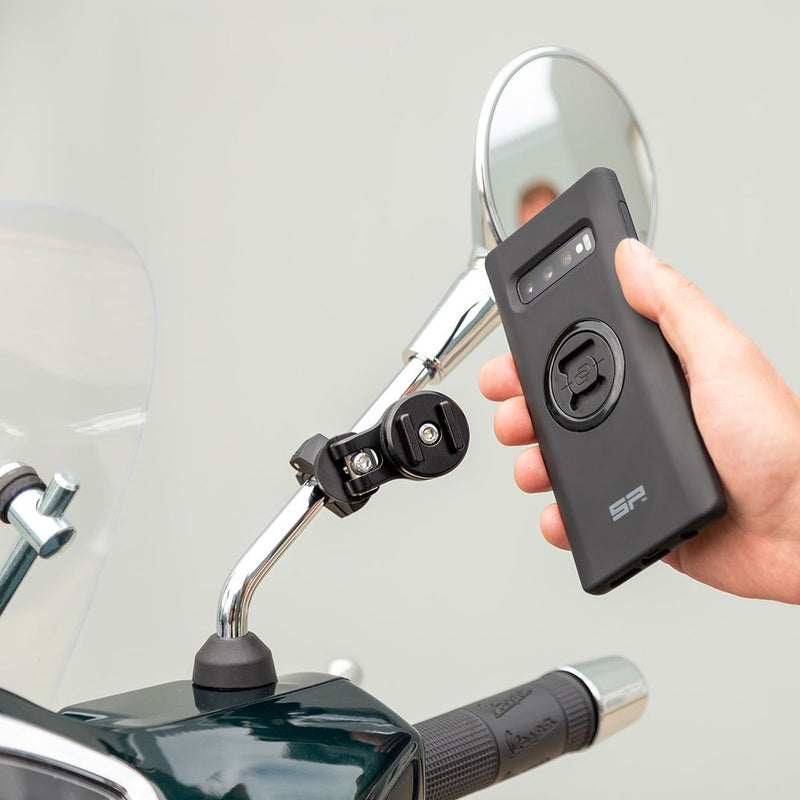 SP Connect Mirror Mount Pro