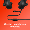 Nura Gaming Mic Bundle
