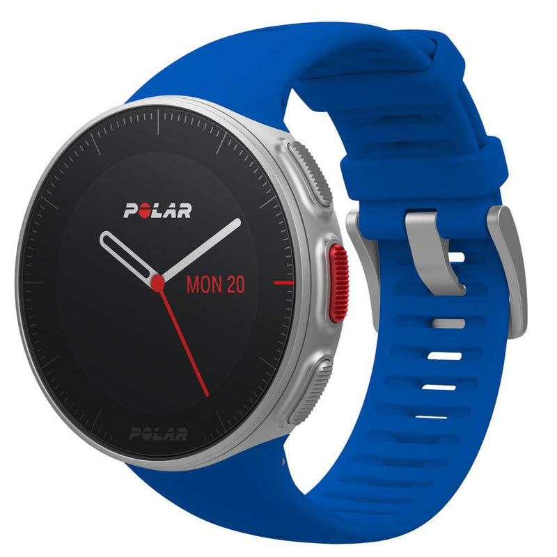 Polar Vantage V HR Professional Sports Smart Watch