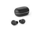 Bang & Olufsen (B&O) Beoplay E8 3rd Gen True Wireless Earbuds