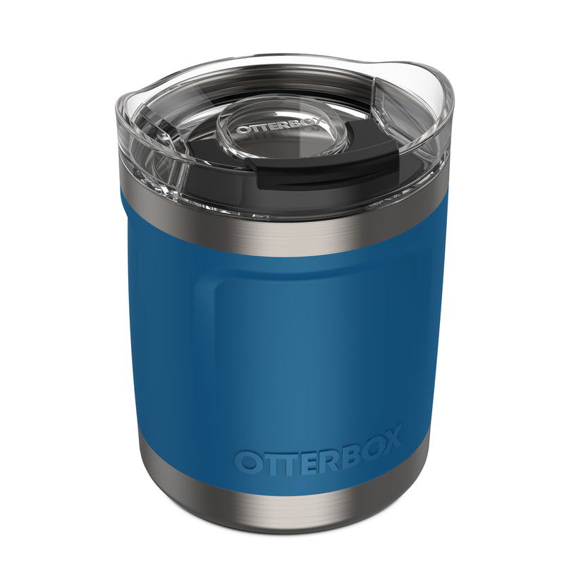 Otterbox Elevation Hot / Cold Tumbler (10 Fluid Oz / 295ml)