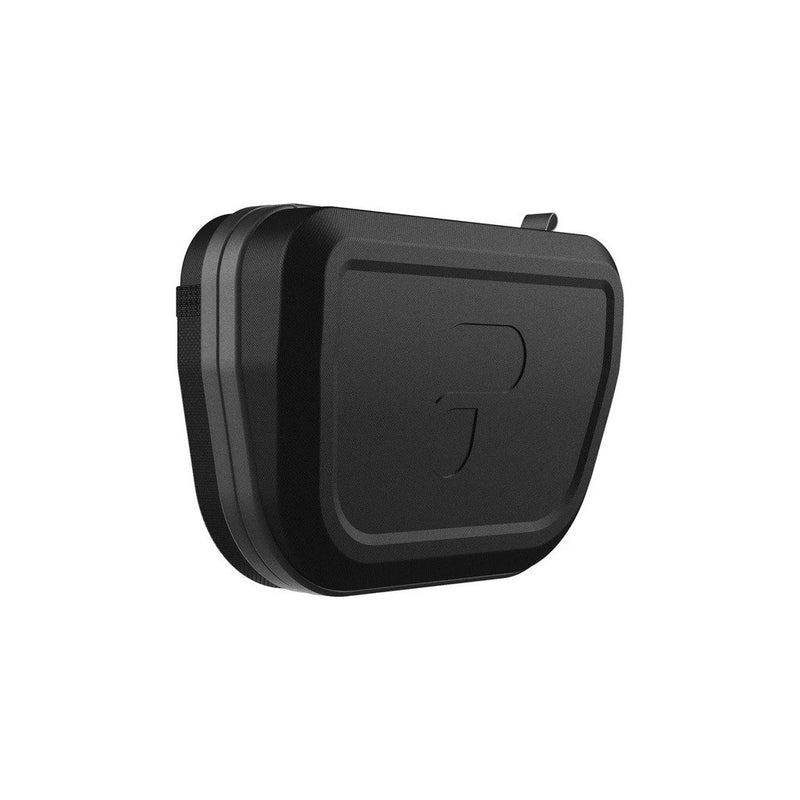 PolarPro Osmo Pocket Minimalist Case