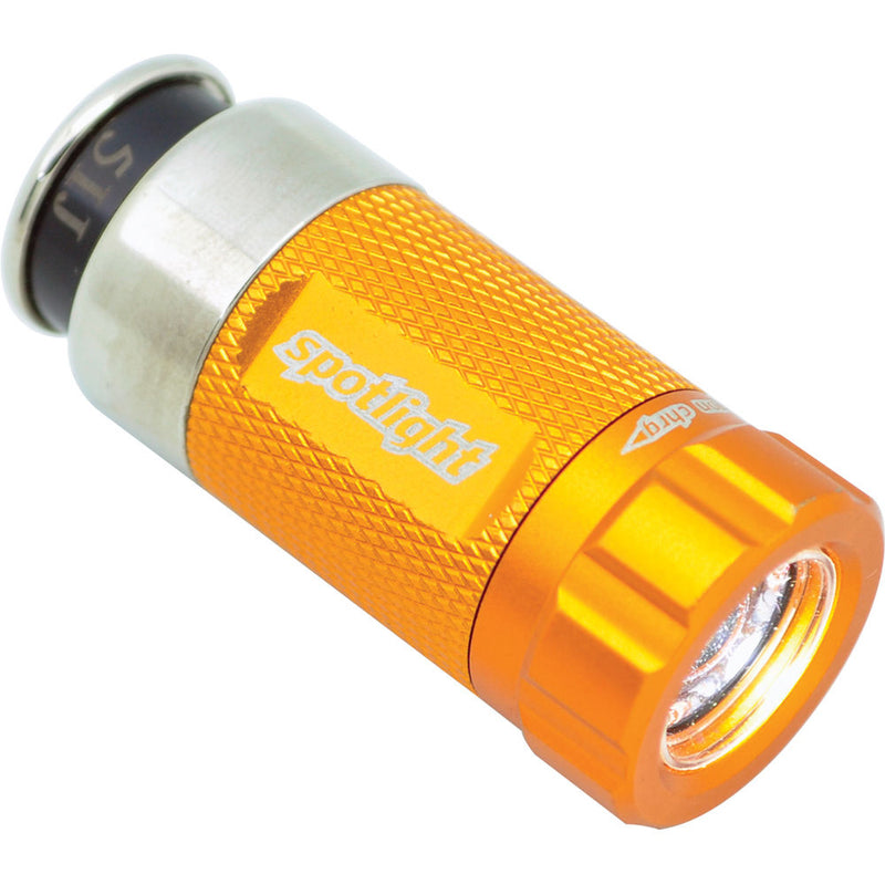 Spotlight - Turbo Rechargeable LED