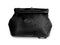 Matador Waterproof Toiletry Case