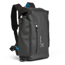 Miggo Stormproof Versa Backpack