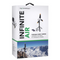 Texenergy Inifnite Air Portable Wind Turbine