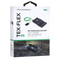 Texenergy Tex-Flex Light Flexible Rechargeable Battery