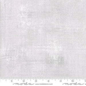Moda Best Selling Basic Grunge Grey Paper