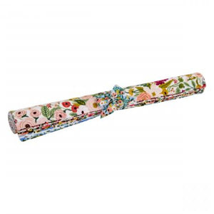 Rifle Paper Co. Garden Party Fat Quarter Roll Quilt Cotton Small Large Floral