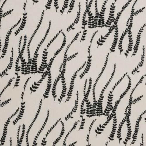 Alexander Henry Ghastlie Fabric A Ghastlie Reef Natural Novelty