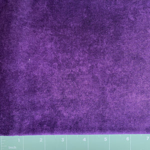 Great modeled solid in purple from Maywood Studios