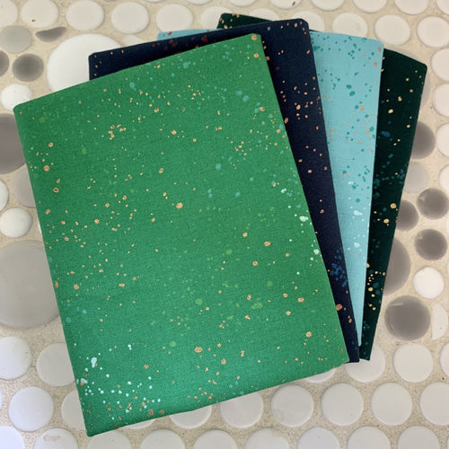 Ruby Star Society Speckled Cool Toned Bundle