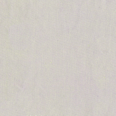 Windham Artisan Solid Cotton by Another Point of View for Windham Fabrics Flax color 48 cross-dyed quilting weight