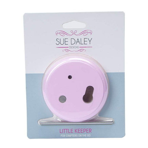 Sue Daley Little Kepper Magnetic Tool Holder