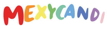 MEXYCANDI IS A MEXICAN BRAND INSPIRED BY CRAFSMANSHIPS TRADITIONS.