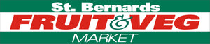 St Bernards Fruit & Veg Online