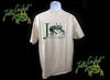 Salt Marsh Apparel - Jetty Cricket
