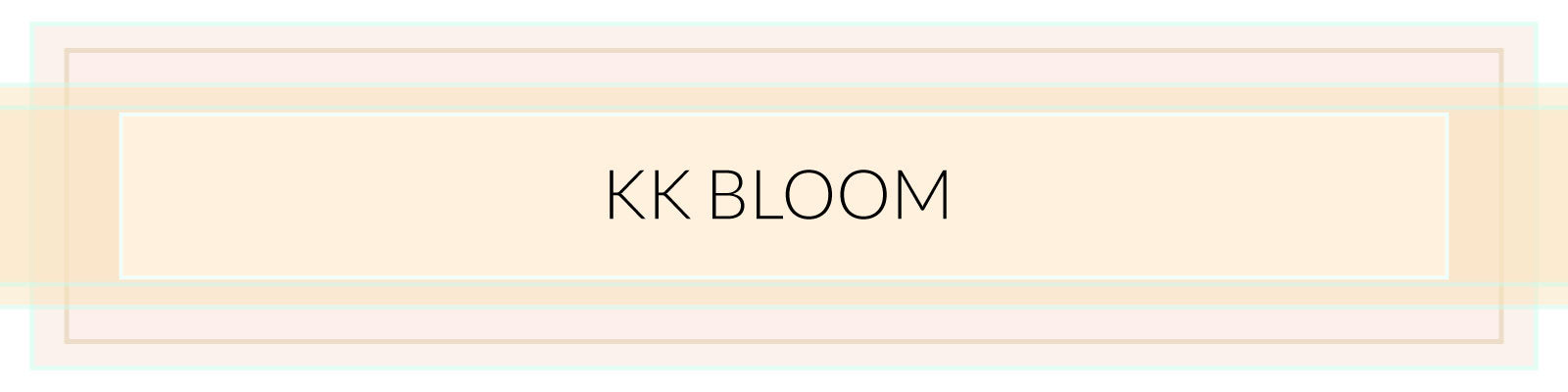 KK Bloom Boutique