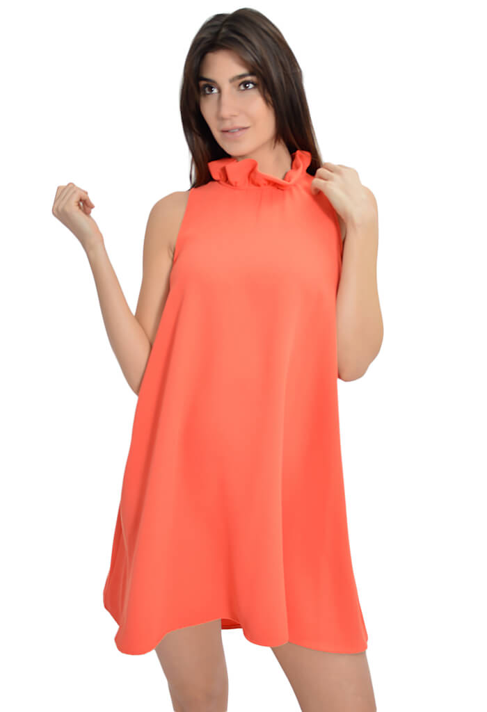 DO+BE Poppy Dress
