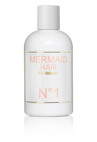 Mermaid Conditioner