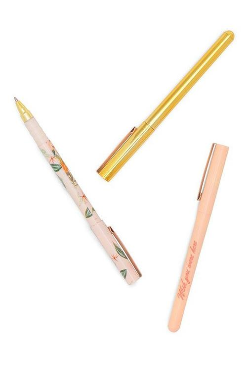 bando WRITE ON PEN SET - PARADISO