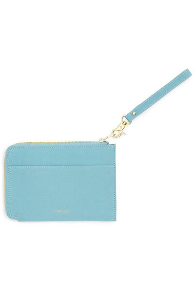 ban.do THE GETAWAY TRAVEL CLUTCH - FIRST CLASS