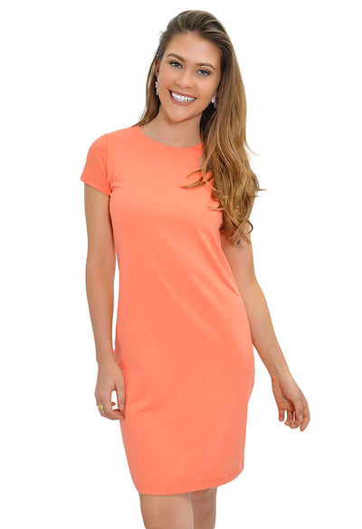 Susana Monaco Maya Cutout Shoulder Dress