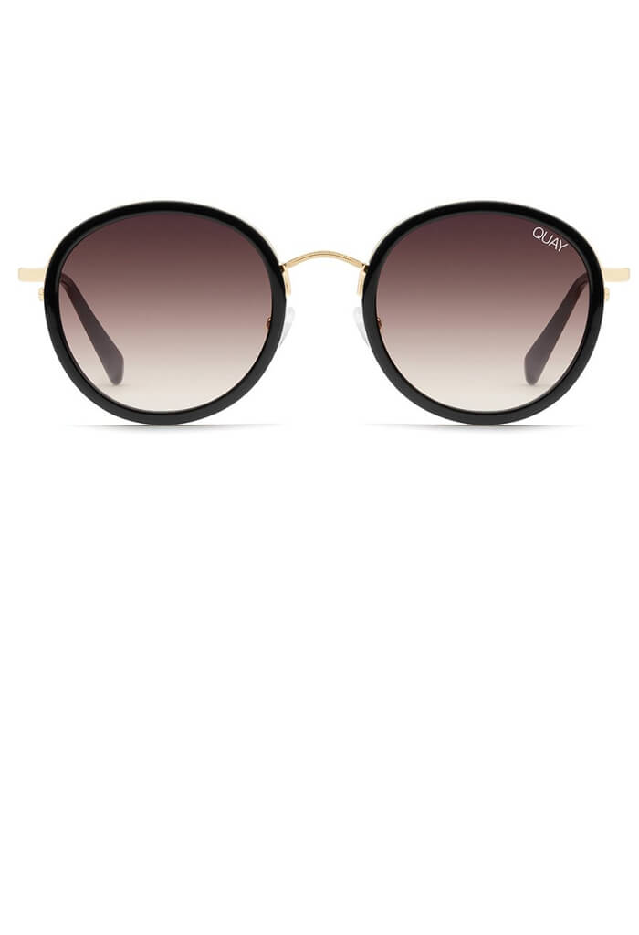 Firefly Sunglasses in Black